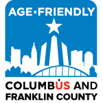 Age-Friendly Columbus